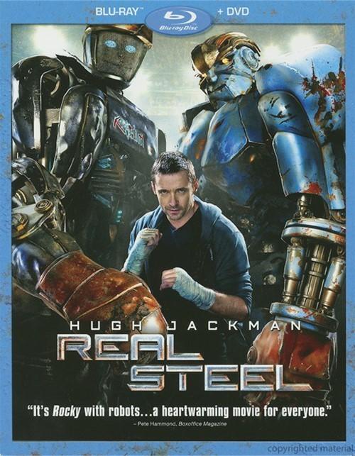 Osn Movies Ii في يونيو 2012 القائمة النهائية Ii الكاتب Hbk 97