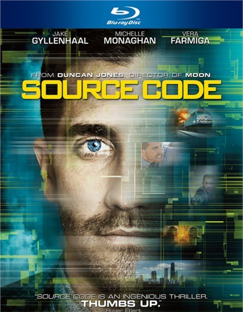 [2011][美国][源代码/Source.Code]720p.Bluray.x264.AC3[中英字幕/2.40G]