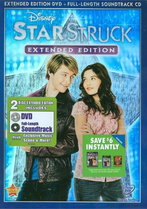 2010最新《明星之恋/爱上大明星》DVD中英双字迅雷下载