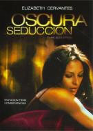 Dark Seduction (2011) [English] - Elizabeth Cervantes, Marco Trevino