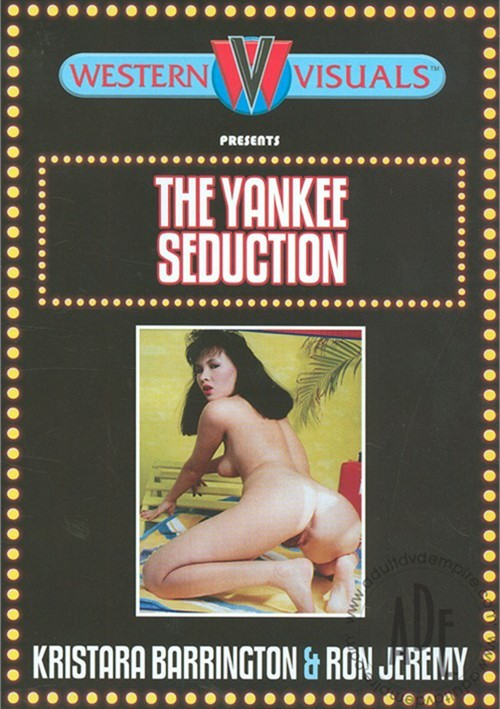 Yankee Seduction, The