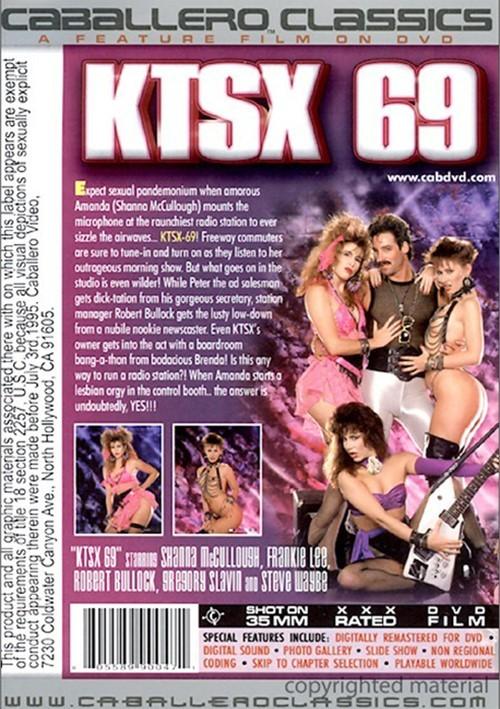 KTSX 69