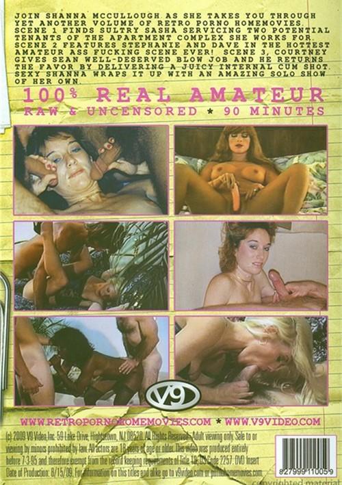 ретро порно с переводом клипы