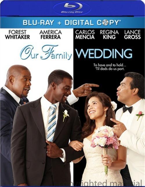 1024分辨率《我们的家庭婚礼》BD中英双字无水印迅雷下载