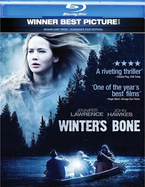 冬天的骨头BD