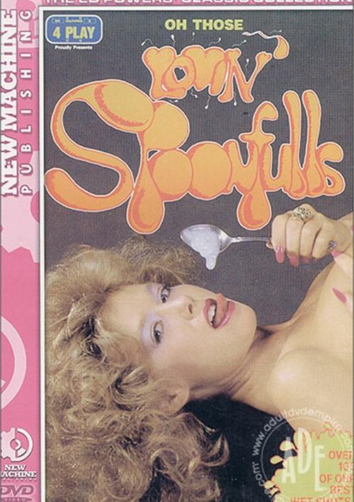 Lovin' Spoonfuls 1