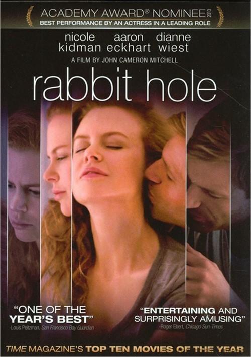 妮可·基德曼2010最新大片《兔子洞》DVD中英双字完整版在线播放下载