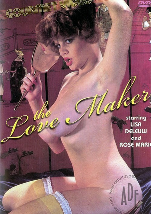 Love Maker, The