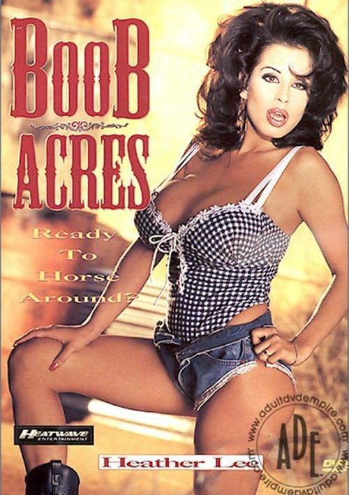 Boob Acres