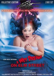 Wet Dream On Elm Street Stream