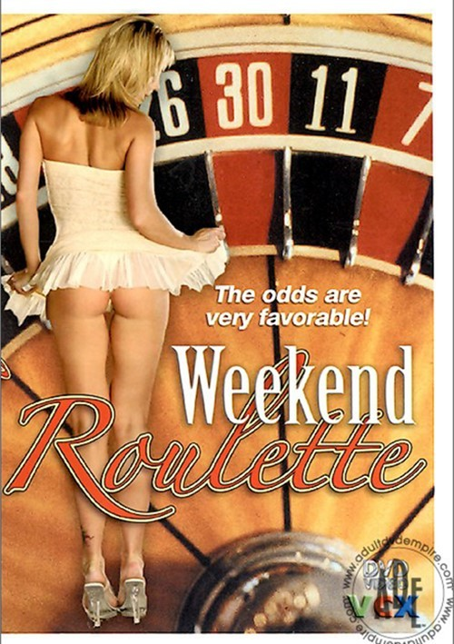 Weekend Roulette