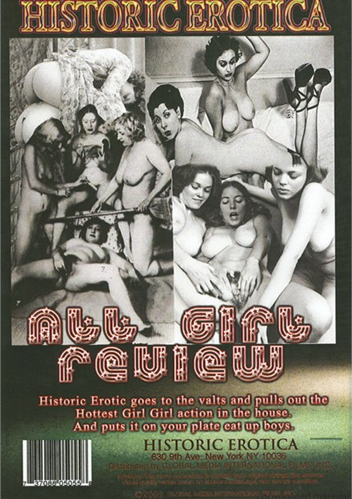 All Girl Review