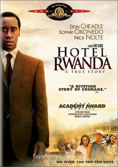 《卢旺达饭店》IMDB经典TOP110BD中英双字1024高清MKV版卢旺达饭店下载