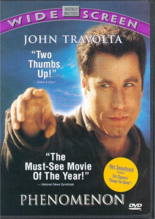 phenomenon 1996 imdb download phenomenon 1996 dvdrip eng