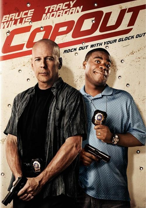 2010最新动作喜剧《拍档侦探》DVD中英双字迅雷下载