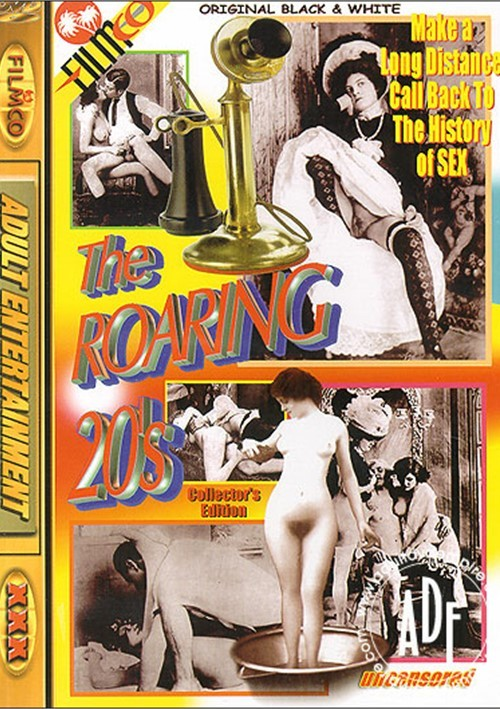 Roaring 20's, The