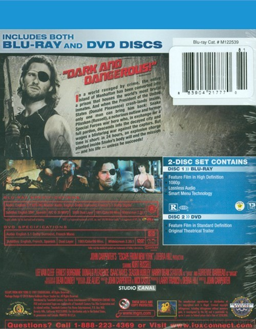 Ray the movie on dvd