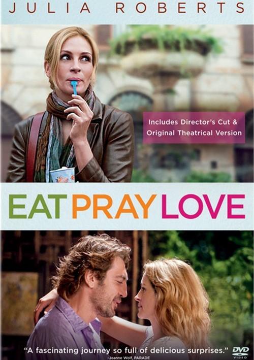 电影《美食、祈祷和恋爱》DVD迅雷下载