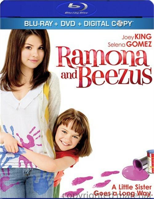 1024分辨率《蕾蒙娜和姐姐》BD中英双字无水印迅雷下载