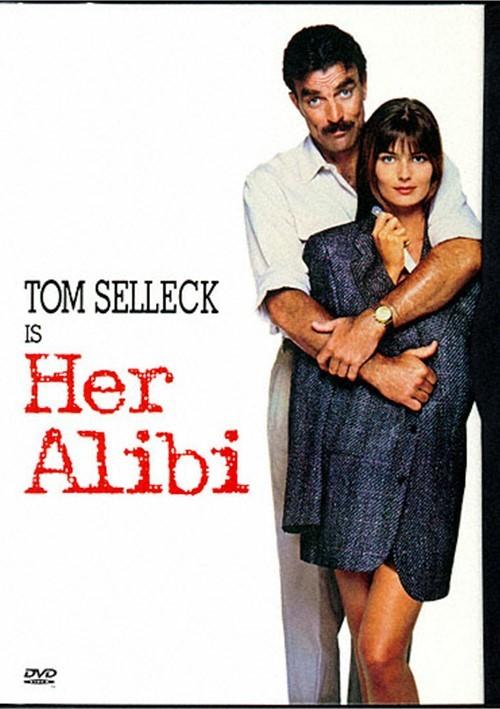 Her Alibi 1989 DvDrip[Eng]-greenbud1969