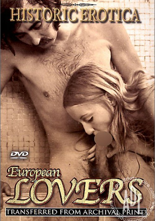 European Lovers
